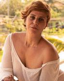 Cláudia Centro | Terapeutas