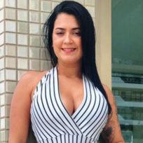 Gaby Rio | Terapeutas