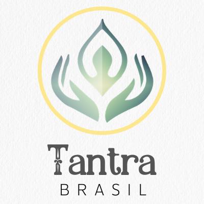 Tantra Brasil | Espaço Terapias