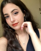 Maya Hórus | Terapeutas