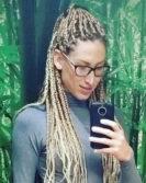 Sabrina Trans | Terapeutas