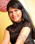 Laura Delírio | Terapeutas