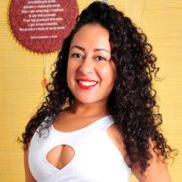 Lilian Pimentta | Terapeutas