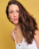 Valentina | Terapeutas