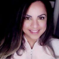 Barbara Barra | Terapeutas