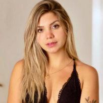 Clara RJ | Terapeutas