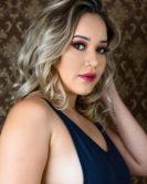 Emily Tantra | Terapeutas
