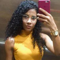 Fernanda Assunção | Terapeutas