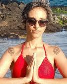 Jade Akasha | Terapeutas