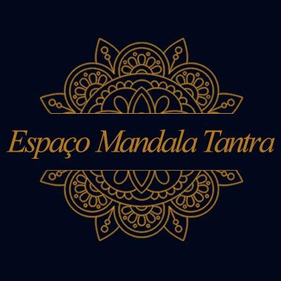 Espaço Mandala Tantra | Espaço Terapias