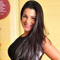 Ana Paula | Terapeutas