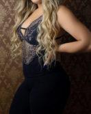 Serena Tantra | Massagistas