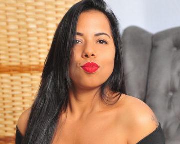Juliana Delírio | Terapeutas