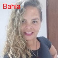 Viviane Lopes | Terapeutas