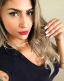Camila Top | Terapeutas
