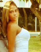 Alicia Eros | Terapeutas