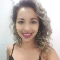 Ana Santos | Terapeutas