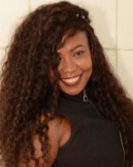 Daniela D'arc  Massoterapia & Estética | Terapeutas