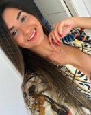 Ester Retro | Terapeutas