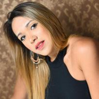 Fernanda Tantra | Terapeutas
