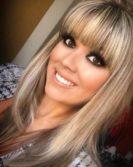 Jessica Prisma | Terapeutas