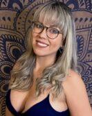 Jéssica Copaterapias | Terapeutas