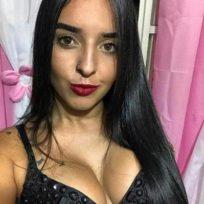 Lola Paulista | Terapeutas