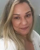 Patricia | Terapeutas