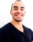 Ricardo Copa | Terapeutas