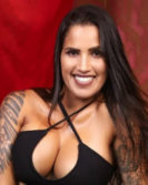 Vanessa Corpus Spa | Terapeutas