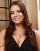 Lara Copaterapias | Terapeutas