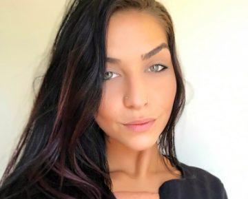 Thaina Lux | Terapeutas