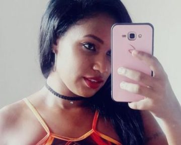 Amanda Salvador | Terapeutas