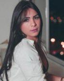 Alana | Terapeutas