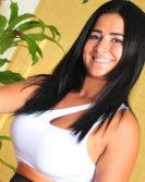 Cleo Monteiro   Terapeutas