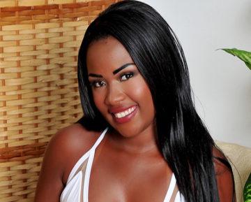 Naomi Omega | Terapeutas