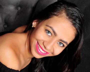 Priscila Delírio | Terapeutas