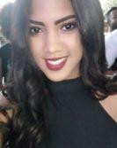 Amanda Tântrica | Terapeutas