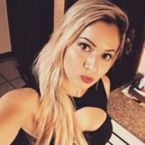 Ana Luiza | Terapeutas