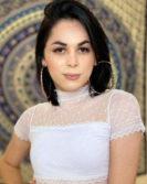Melissa Trans   Terapeutas