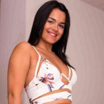 Nicole Barra | Terapeutas