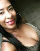 Rafaella | Terapeutas
