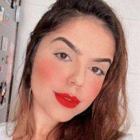 Gabi Barra | Terapeutas