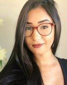 Yasmin Class | Terapeutas