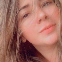 Ana Barra | Terapeutas