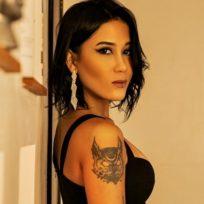 Bianca Gasha | Terapeutas