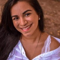 Carol Centro | Terapeutas