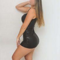 Isabella Eros   Massagistas