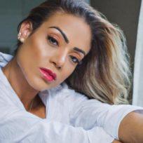 Carol Limas | Terapeutas