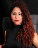 Fernanda Shanti | Terapeutas